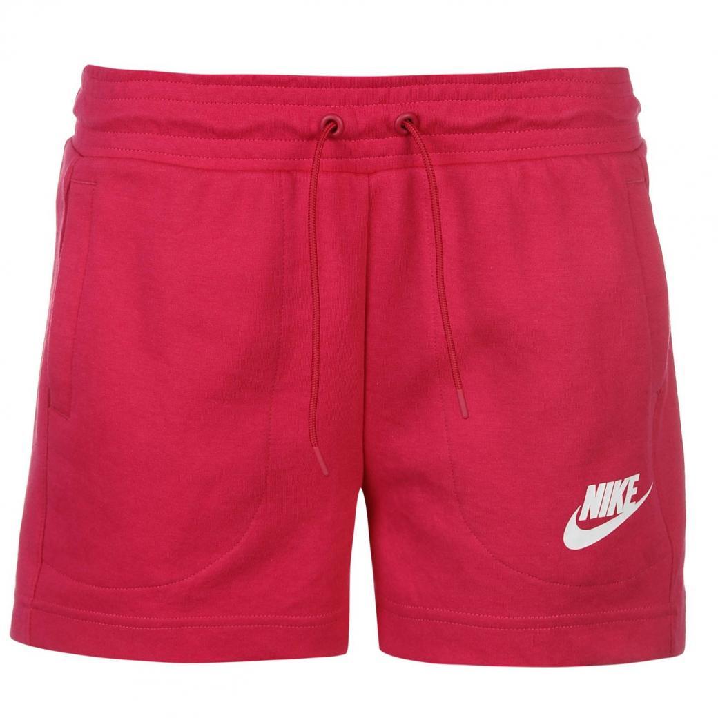 la meilleure attitude f8f47 a9e8a Shorts – Nike pour homme et femme pas cher – Gönül Yapi