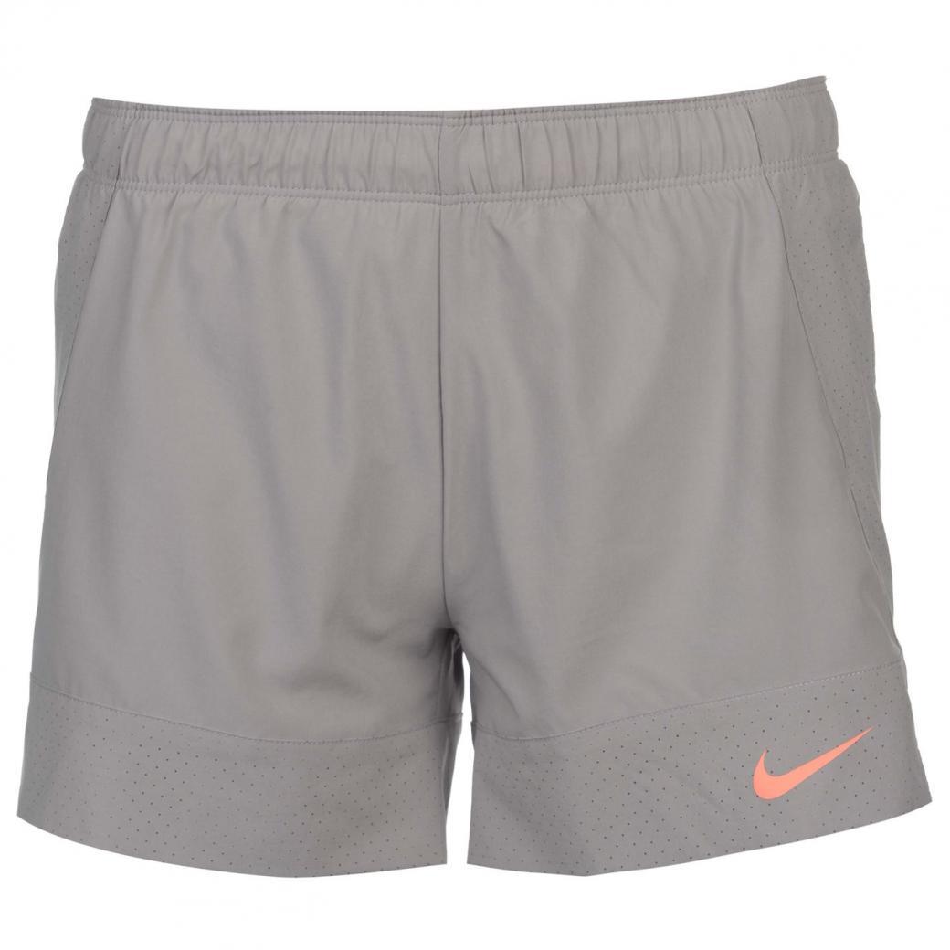 check out buy differently Shorts – Nike pour homme et femme pas cher – Gönül Yapi