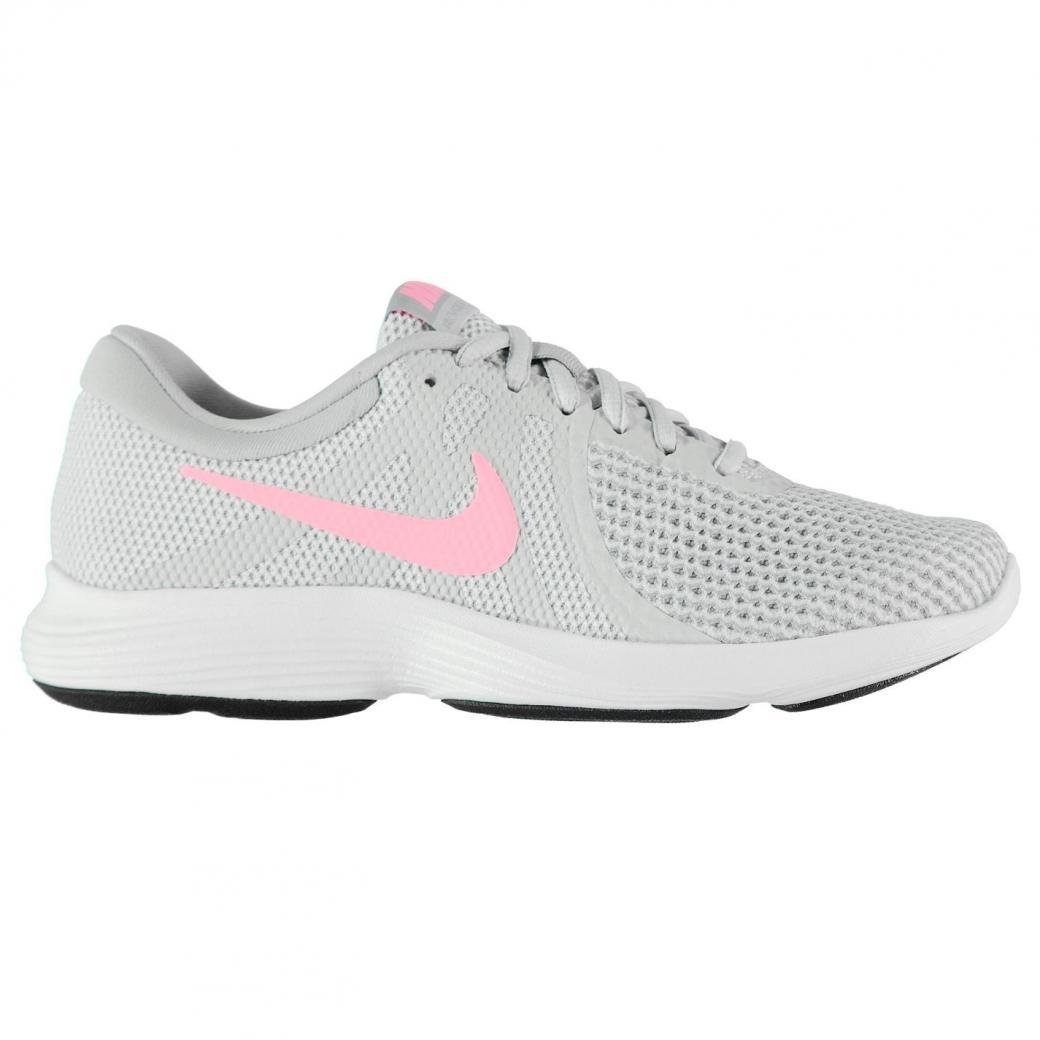 Gönül Yapi – Nike pas cher: Hommes, Femmes Soldes