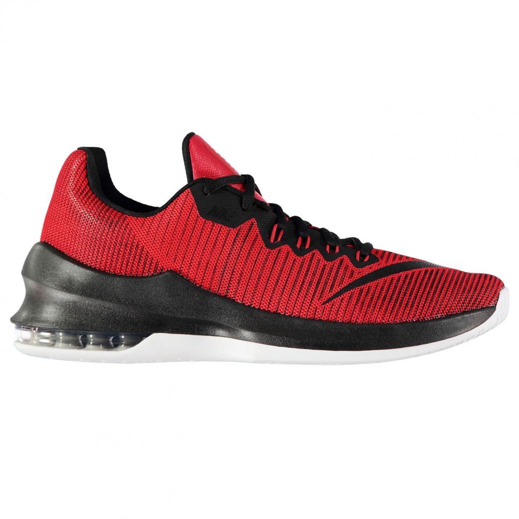 Homme Tennis | Nike Air Max Command Trainers Blanc Noir – Gönül Yapi