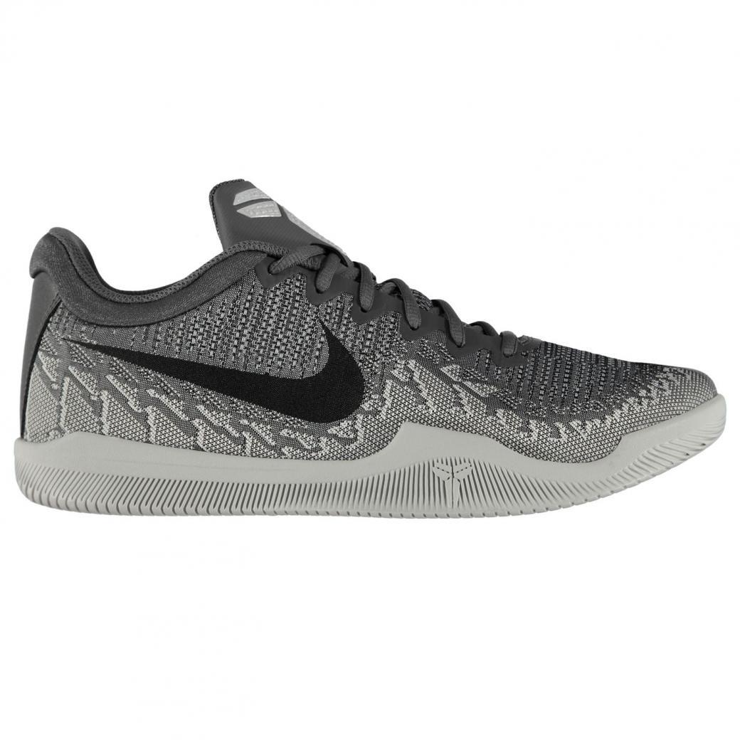 Chaussures montantes – Nike pour homme et femme pas cher